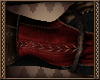 [Ry] Adventure red