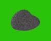 stone  §§