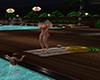 GL-Twilight Pool Kiss