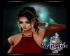 Synyster Alluna REQ