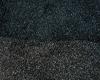 Black Sand Dune