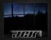 [JGK]Nature View
