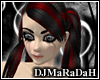 [dj] Mya blood v.2