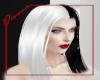 Cruella Hair