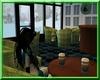 Contempo. Coffee Shop