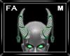 (FA)ChainHornsM Rave3