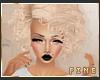 F  Terena Blonde