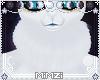 ☪»Raiz I Fluff 2.0