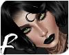 Shadow | Hair 5