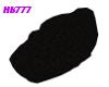 HB777 CBW Rock Form V1