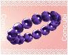 Midnight Bracelet v2