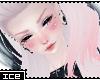 Ice * Sakura Cordy