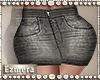 BM! Skirt