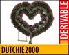 D2k-Valentine tree
