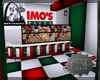 C3-HOL IMOS PIZZA PLACE