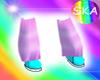 *SKA* T.C. fluffiez 2