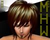 [MHW]EMO HAIR4