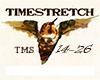 Timestretch PT2