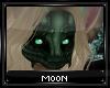 MB| Guardian Mask