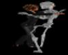 Dance Partner - Skully