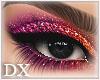 *DX* Beth Eyeshadow