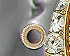 """C"""" PLUGS DIAMOND 60K"""
