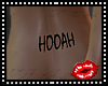 Hooah Tat
