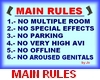 !@ Main rules banner