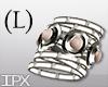 Bracelet 35 (L)
