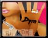 !.AD.!-DymAutograph