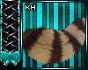 Coony Tail V1