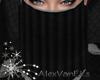 :ICE Aba Veil V1