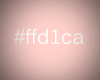 Omni ffd1ca