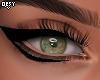 Q. Crystaline Eyes v5