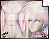 [Somi] Solix Male Skin