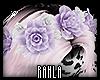 Rayn Rose Crown