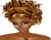 Gold(R.S)Hair