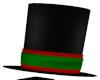 Sind Snowman Hat
