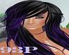 [93P]new sexy b hair f6w