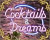 ~LS~ Cocktails & Dreams