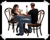 JB Blue Dinning
