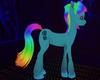 Pony Avi - Katie