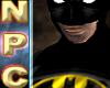 NPC: Bat (Legend)