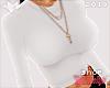 $ Sweater V2 - BIMBO