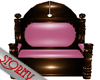 COUPLE THRONE PINK