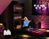 [SD] Aladdin's Nook