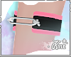 Charm'd | Bracelets