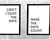 s | Sven Frames Count