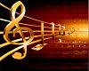 455 TV/Music Channels