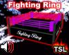Fighting Ring PP (Sound)